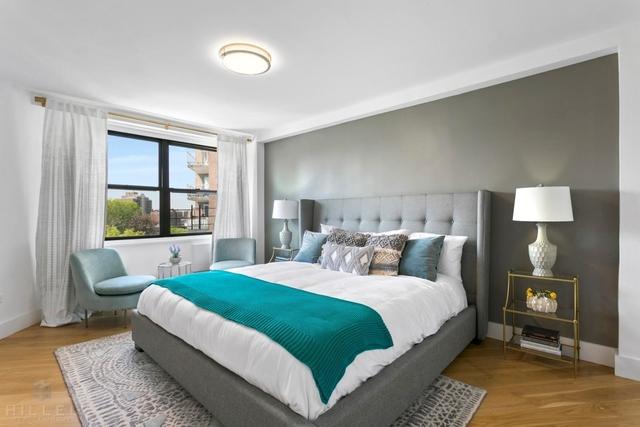 1 Bedroom, Rego Park Rental in NYC for $2,010 - Photo 2