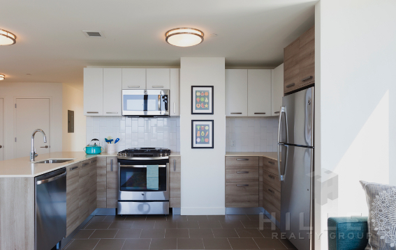 1 Bedroom, Prospect Lefferts Gardens Rental in NYC for $2,815 - Photo 2