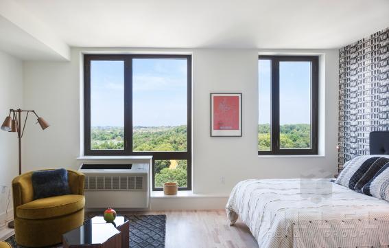 Studio, Prospect Lefferts Gardens Rental in NYC for $2,425 - Photo 1