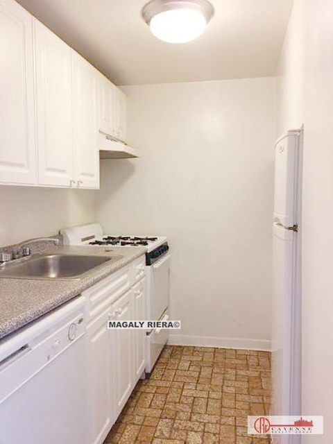 Studio, Yorkville Rental in NYC for $2,100 - Photo 2