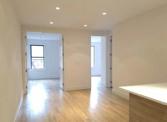 5 Bedrooms, Hamilton Heights Rental in NYC for $5,095 - Photo 2