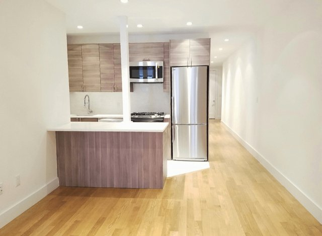 5 Bedrooms, Hamilton Heights Rental in NYC for $5,095 - Photo 1