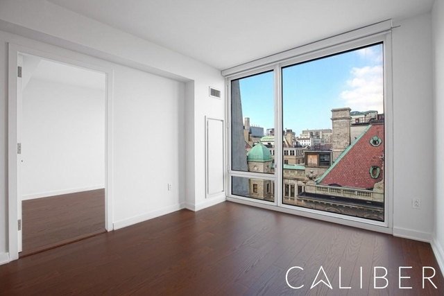 1 Bedroom, Morningside Heights Rental in NYC for $3,495 - Photo 1