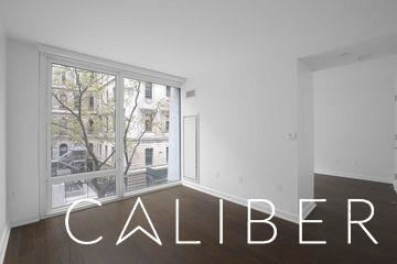 1 Bedroom, Morningside Heights Rental in NYC for $3,400 - Photo 1