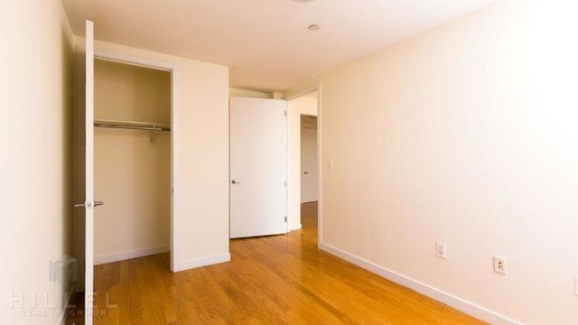 1 Bedroom, East Williamsburg Rental in NYC for $2,465 - Photo 2