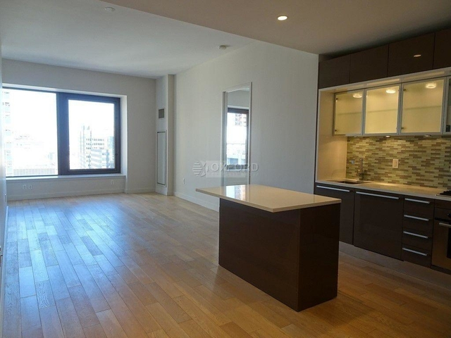 2 Bedrooms, Financial District Rental in NYC for $3,850 - Photo 1