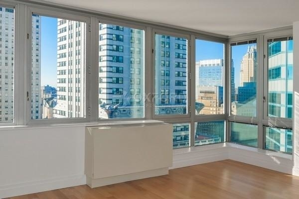 2 Bedrooms, Turtle Bay Rental in NYC for $6,950 - Photo 1