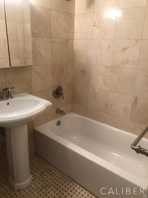 1 Bedroom, Manhattan Valley Rental in NYC for $4,000 - Photo 2