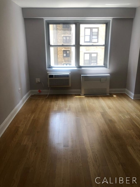 1 Bedroom, Manhattan Valley Rental in NYC for $4,000 - Photo 1