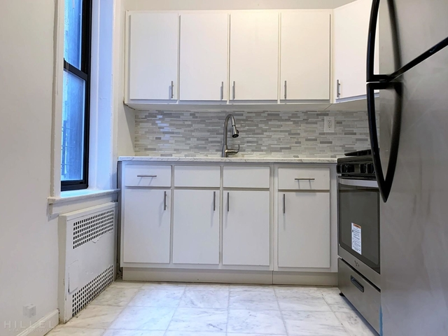 2 Bedrooms, Sunnyside Rental in NYC for $2,800 - Photo 2