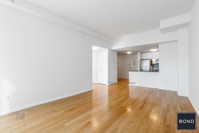1 Bedroom, Hunters Point Rental in NYC for $3,483 - Photo 2