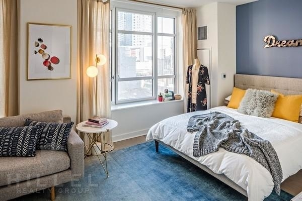Studio, Downtown Brooklyn Rental in NYC for $3,461 - Photo 1