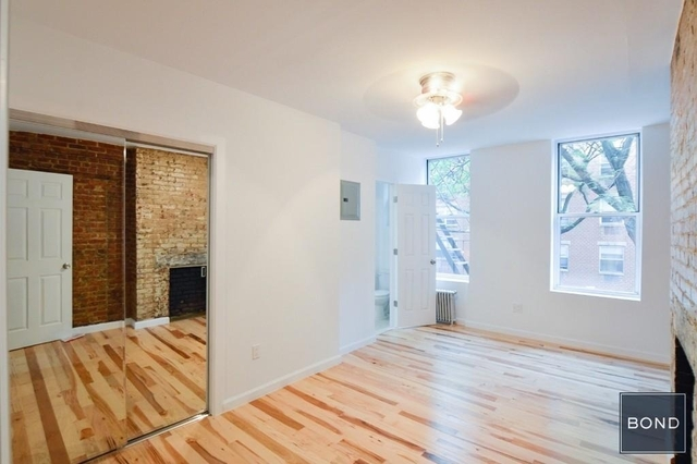 1 Bedroom, Hell's Kitchen Rental in NYC for $2,999 - Photo 1