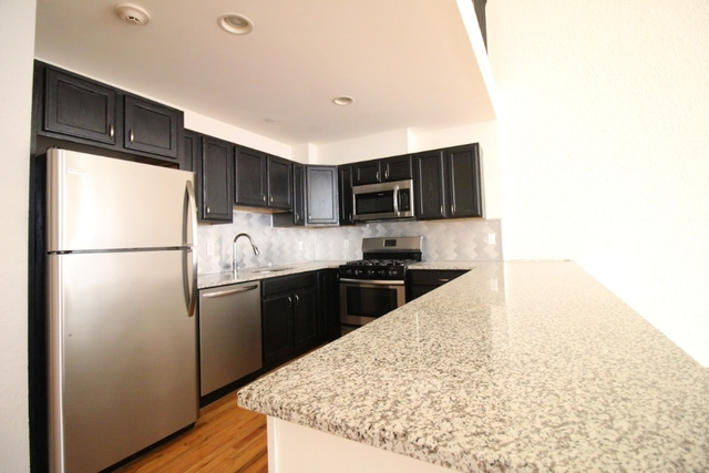 1 Bedroom, Downtown Yonkers Rental in NYC for $2,800 - Photo 1