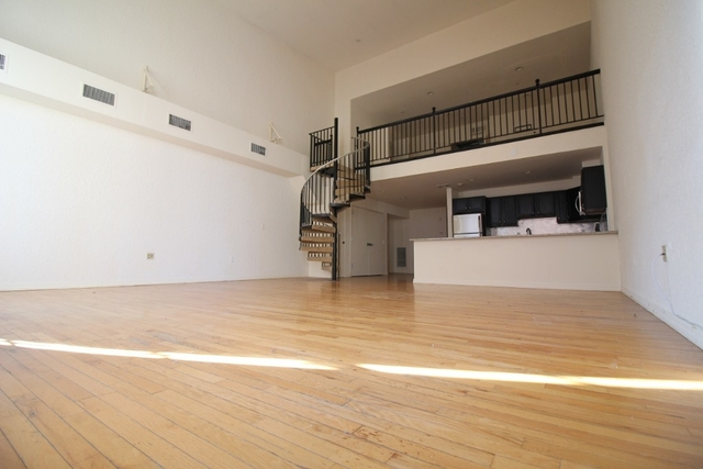 1 Bedroom, Downtown Yonkers Rental in NYC for $2,800 - Photo 2