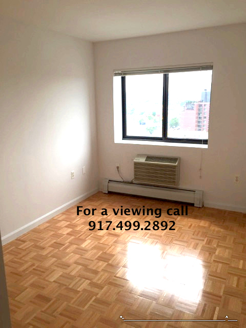 2 Bedrooms, Astoria Rental in NYC for $2,325 - Photo 2