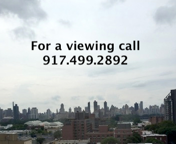 2 Bedrooms, Astoria Rental in NYC for $1,985 - Photo 2