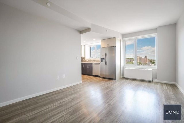 Studio, Jamaica Rental in NYC for $1,950 - Photo 2
