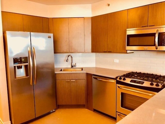 1 Bedroom, NoMad Rental in NYC for $5,668 - Photo 2