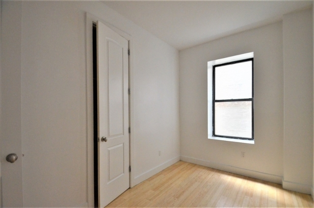 Room, Washington Heights Rental in NYC for $900 - Photo 2