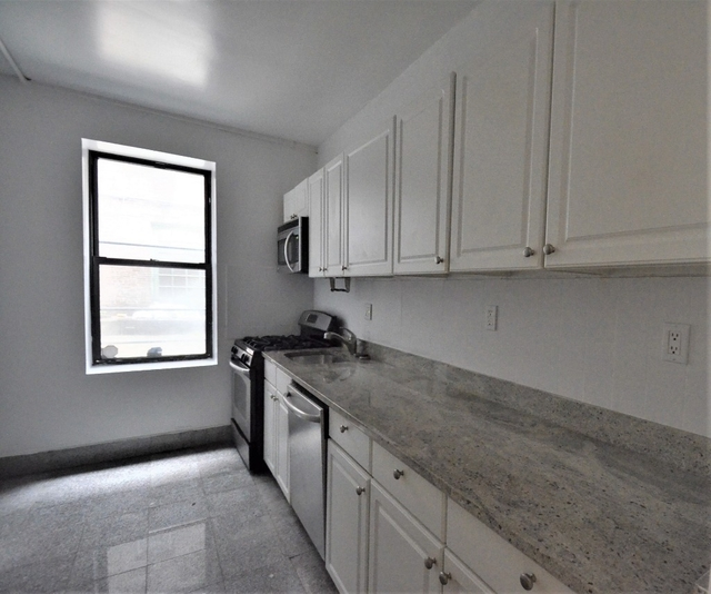 Room, Washington Heights Rental in NYC for $900 - Photo 1