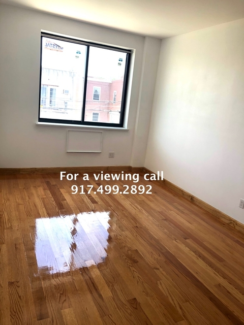 2 Bedrooms, Astoria Rental in NYC for $2,425 - Photo 1