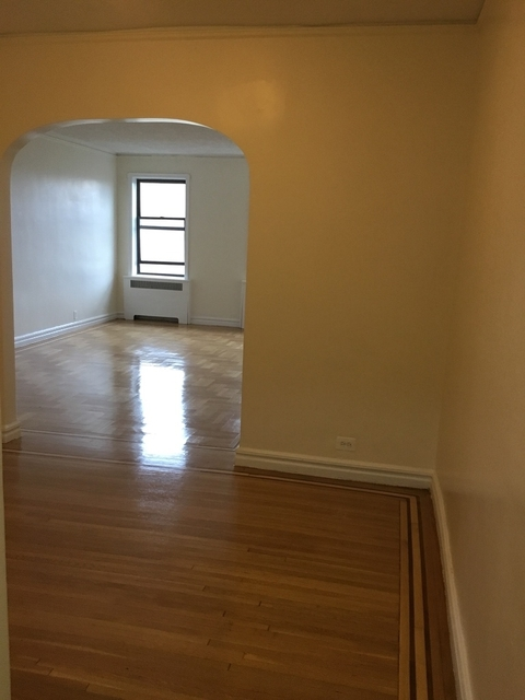 1 Bedroom, Norwood Rental in NYC for $1,700 - Photo 1