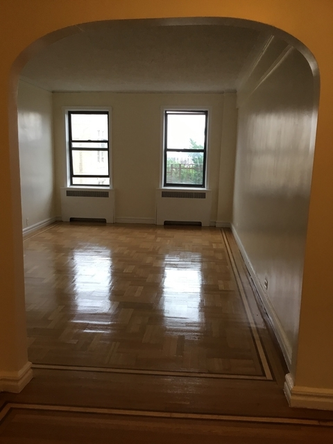 1 Bedroom, Norwood Rental in NYC for $1,700 - Photo 2