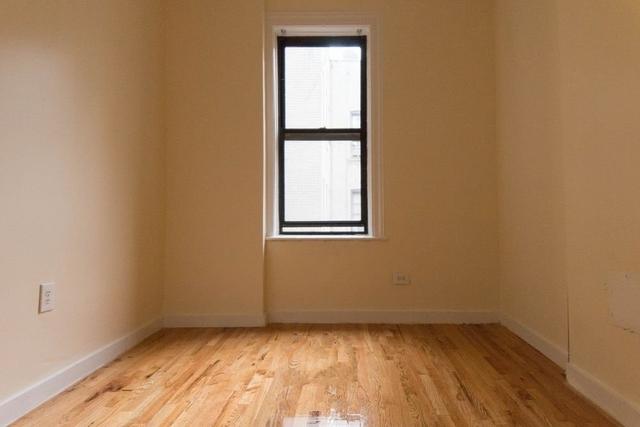 1 Bedroom, Flatbush Rental in NYC for $1,750 - Photo 2