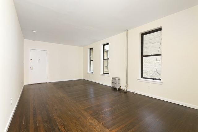 2 Bedrooms, Upper West Side Rental in NYC for $3,350 - Photo 1