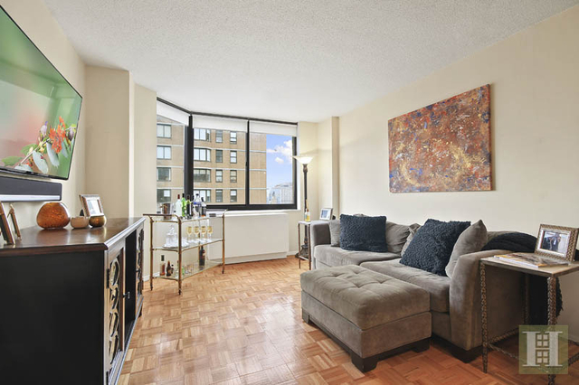 3 Bedrooms, Rose Hill Rental in NYC for $6,785 - Photo 1