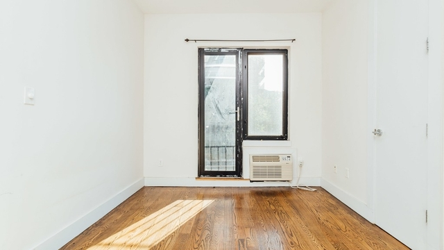 2 Bedrooms, Manhattan Valley Rental in NYC for $3,000 - Photo 2