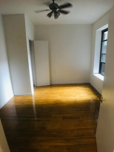Room, Morningside Heights Rental in NYC for $1,000 - Photo 2