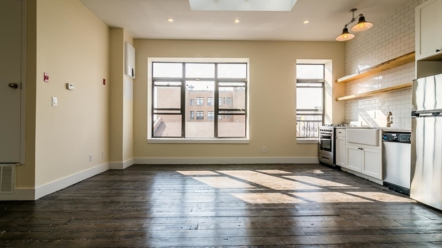 3 Bedrooms, Bushwick Rental in NYC for $27,905 - Photo 1