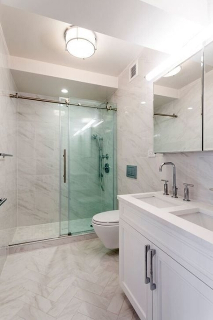 2 Bedrooms, Upper East Side Rental in NYC for $5,913 - Photo 1