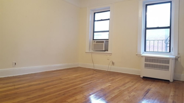 1 Bedroom, Hell's Kitchen Rental in NYC for $1,910 - Photo 1