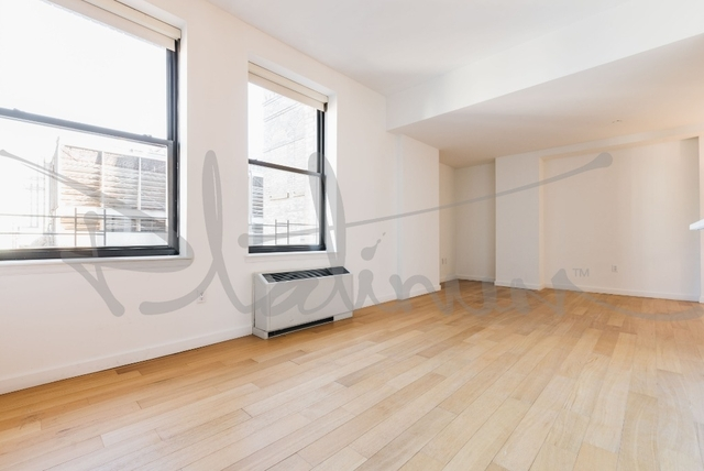 1 Bedroom, Financial District Rental in NYC for $3,457 - Photo 1
