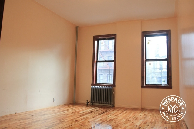 2 Bedrooms, Prospect Lefferts Gardens Rental in NYC for $2,099 - Photo 1