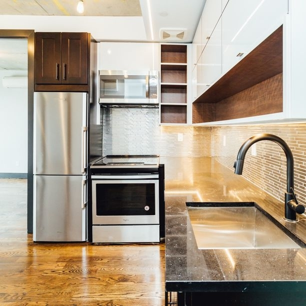 2 Bedrooms, Bedford-Stuyvesant Rental in NYC for $3,145 - Photo 2