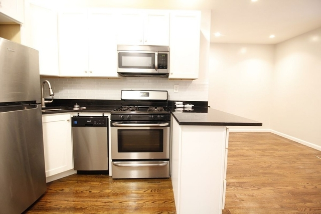 2 Bedrooms, Prospect Heights Rental in NYC for $2,995 - Photo 2