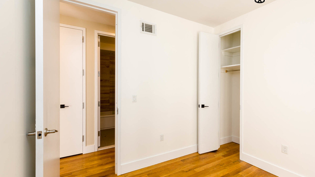 3 Bedrooms, Bushwick Rental in NYC for $2,600 - Photo 2