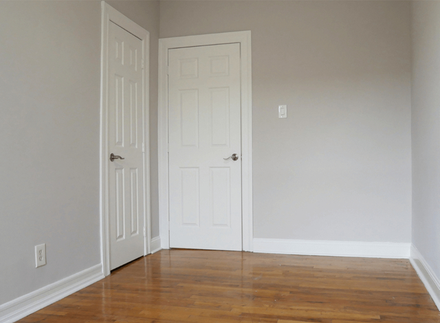 1 Bedroom, Washington Heights Rental in NYC for $1,835 - Photo 2