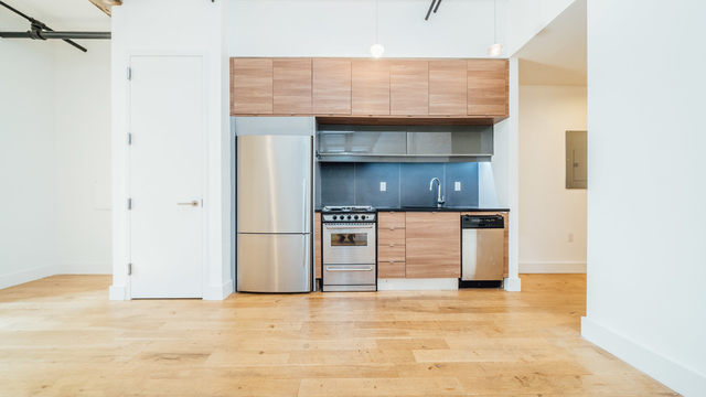 2 Bedrooms, Williamsburg Rental in NYC for $28,590 - Photo 2