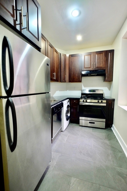 2 Bedrooms, Hamilton Heights Rental in NYC for $2,538 - Photo 2