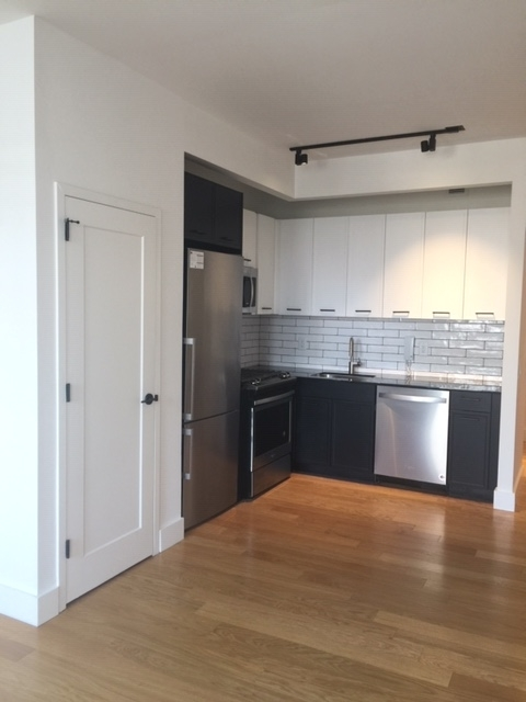 1 Bedroom, Financial District Rental in NYC for $3,770 - Photo 1