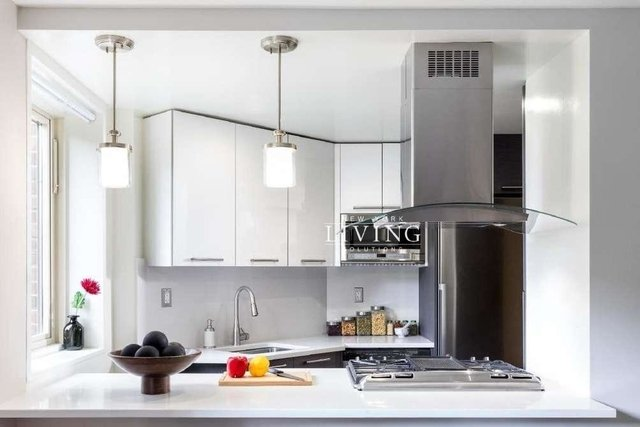 3 Bedrooms, Stuyvesant Town - Peter Cooper Village Rental in NYC for $4,995 - Photo 1