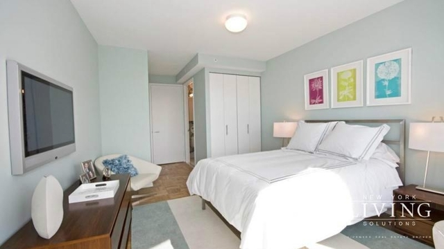 1 Bedroom, Hell's Kitchen Rental in NYC for $4,000 - Photo 1