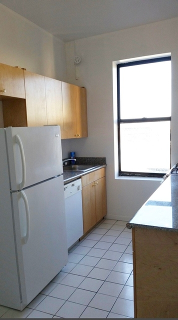 2 Bedrooms, Fort George Rental in NYC for $1,975 - Photo 1
