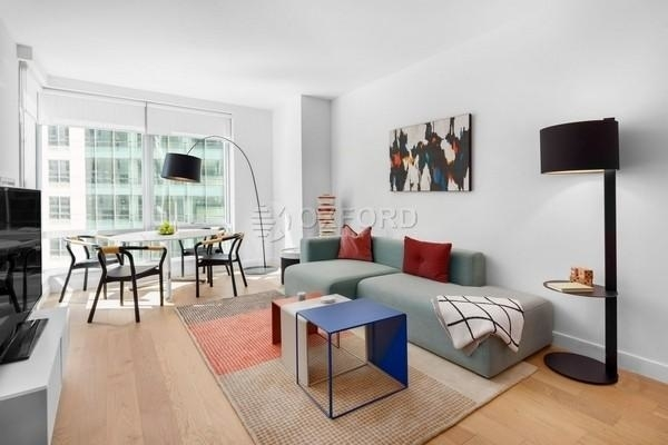 2 Bedrooms, Murray Hill Rental in NYC for $7,955 - Photo 2