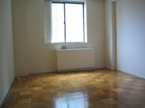 2 Bedrooms, Rose Hill Rental in NYC for $6,150 - Photo 2